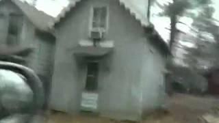 Emo porn free video