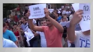 Donate to CIVILNET Now  Your Lifeline to Armenia