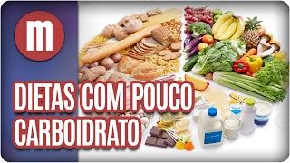 Pernas nas cãibras dieta carboidratos graves baixa em