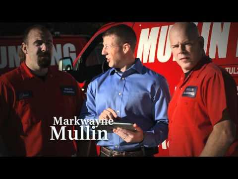 Markwayne Mullin Ballotpedia