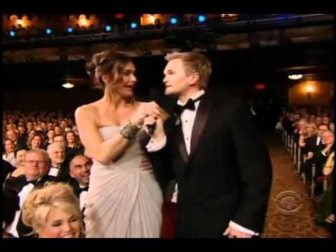 its not just for gays anymore neil patrick harris