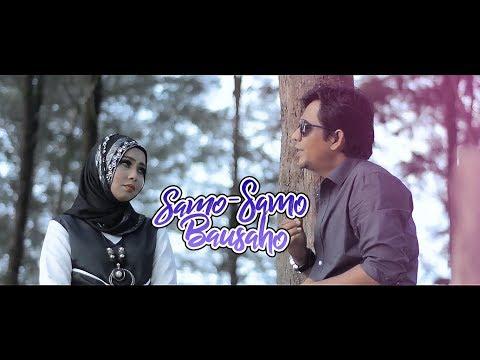 Lagu Minang Terbaru 2018 Decky Ryan & Vanny Vabiola - Samo Samo Bausaho