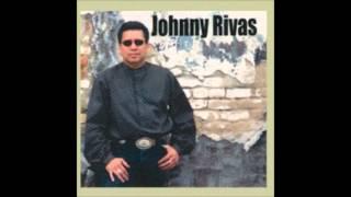 Johnny Rivas   Besito