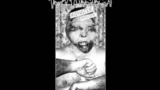 rottingrex   agathocles cover religious fucking dope