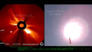 Elliptical MOVING PLANET X OR NIBIRU !2015 NUMBER 22