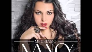 "Nancy ""FALSO INNAMORATO"" (2016) album (MI CHIAMO NANCY)"