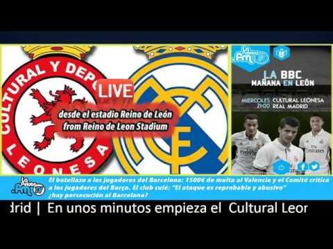 Image Result For Ao Vivo Vs Stream Vivo Directo En Live