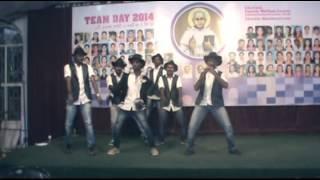 Download Hindi Video Songs - Mukkala Mukkabala - Chavara Matrimony -Prabhudeva