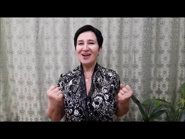 Изображение предпросмотра прочтения – АнжеликаШашева читает произведение «Русские женщины» Н.А.Некрасова