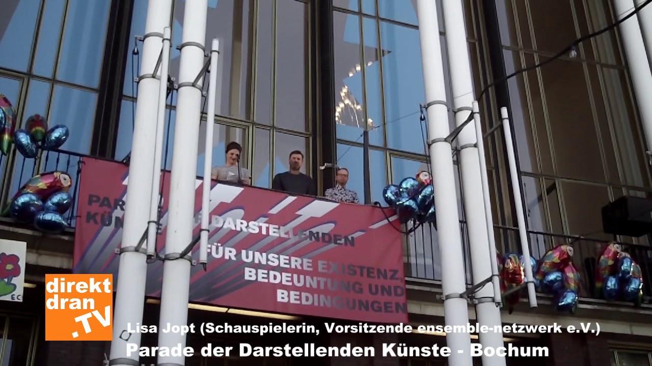 gay escort düsseldorf sex shop in bochum