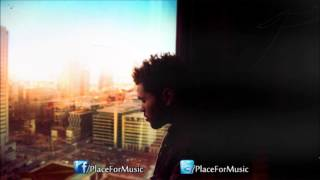 The Weeknd - Till Dawn (Here Comes The Sun)