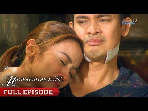 Magpakailanman: Remember me, my love | Full Episode