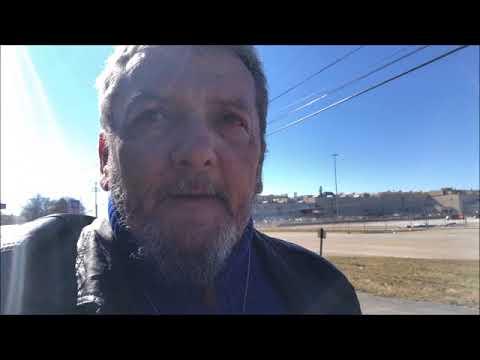 Empty Church Buildings Rotting Away In Flint Michigan   Greed!