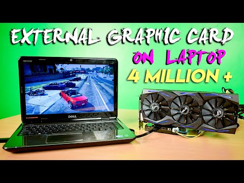 how-to-setup-desktop-external-graphics-card-for-laptop---egpu-ultimate-guide