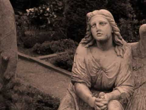 "Barbara Bonney "" Pie Jesu"" Gabriel Fauré"