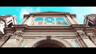 Nenhum de Nós - Porto Alegre (videoclipe oficial)