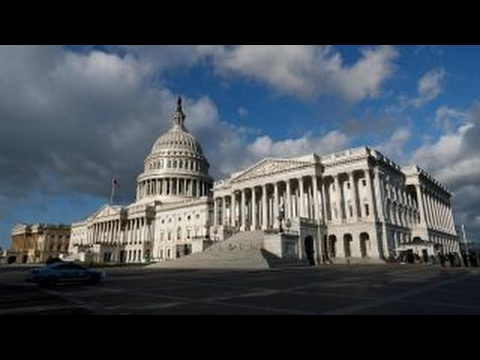 Congress responds to Dodd-Frank with bank reform bill