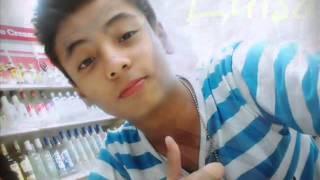 Repeat youtube video Lazythugz - Ngayong Wala Ka Na (FULL VERSION )