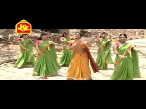 Most Papular Ayyappa Telangana Songs || Gogulo Gogulo Sabari kondapina || Ayyappa Bhakthi ||