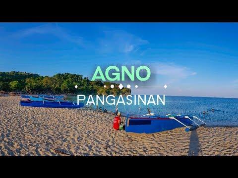 AGNO PANGASINAN | Philippines
