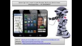 How to factory unlock O2 UK iphone 5s 5c 5 4s 4 -- +919833098597 (whatsapp viber)