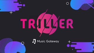 Triller App - Is It Useful For Creatives? screenshot 5