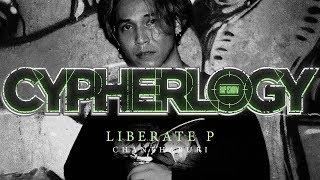 cypherlogy-presents-liberate-p-rap-is-now