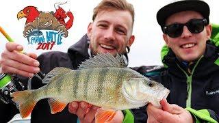 FishingBattle Finale | Meck-Pomm VS Berlin/Brandenburg | hechtundbarsch.de