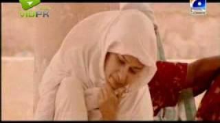 tu kitni achi hai by ahmed jhanzeb