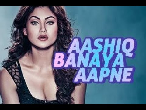 aashiq-banaya-aapne-full-video-song-lyrics-|-hate-story-iv-|-urvashi-rautela-||-himesh---neha-kakkar
