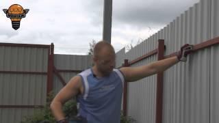 видео NYM - Электро Лидер