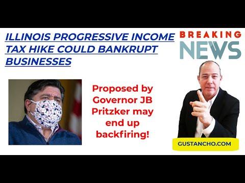 illinois-progressive-income-tax-hike