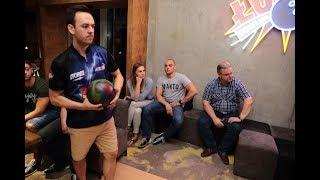 II Łubudu Bowling Cup 2017