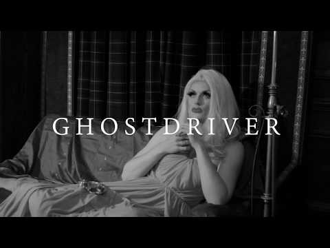 GHOSTDRIVER TRAILER STARRING LYDIA L'SCABIES AS VANITY