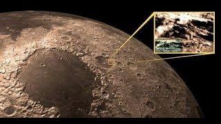 देखिए चाँद पर एलियन कैसे रह रहे है और क्या कर रहे है || Khoj World