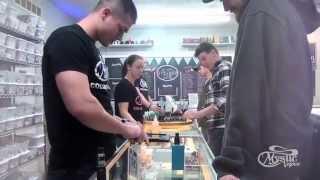 Collinsville Electronic Cigarettes 618-520-8440 | Best Electronics Cigarettes for sale