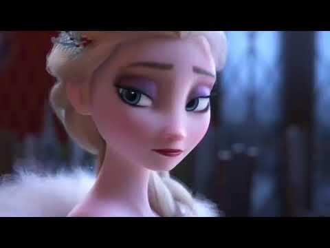 Jack and Anna - I Want It That Wayиз YouTube · Длительность: 3 мин32 с