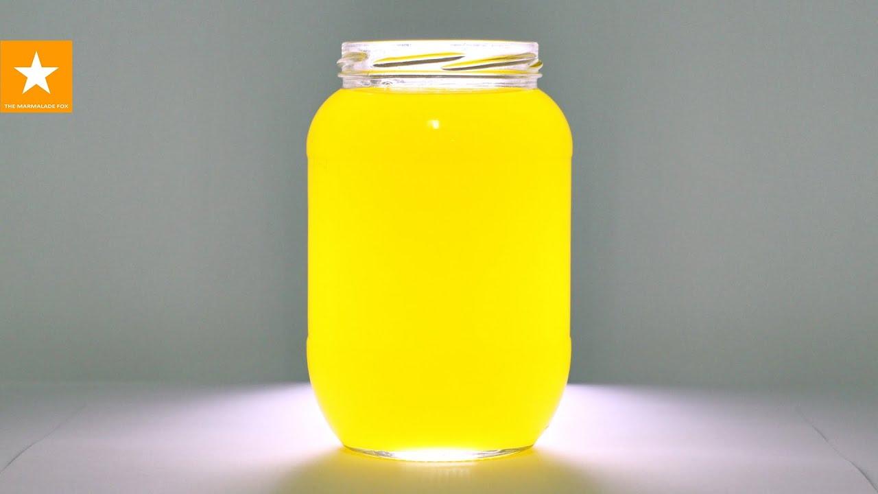 масло гхи рецепт приготовления в домашних