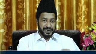 MaaNabi (Sal) avargal thantha Unmai Islam Ep:61 Part-2 (19/09/2010)