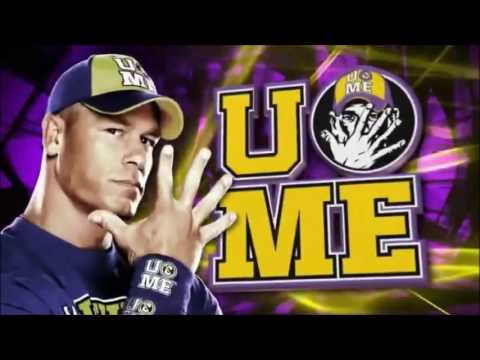john-cena-theme-song-my-time-is-now-+-download-link