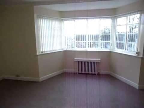 109 viceroy close 1 bedroom flat apartment in edgbaston birmingham