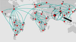 BSI VerifEye™ Directory: Enabling Supply Chain Visibility