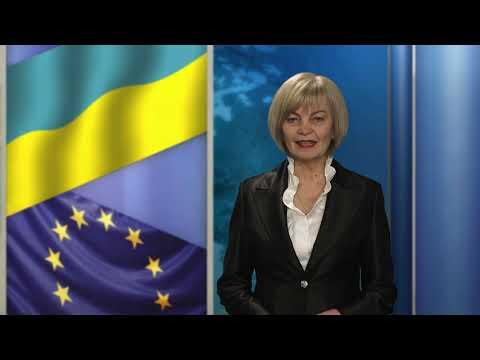 Шлях до Європи. Угода з Національним Комітетом ICC. 16-03-2019