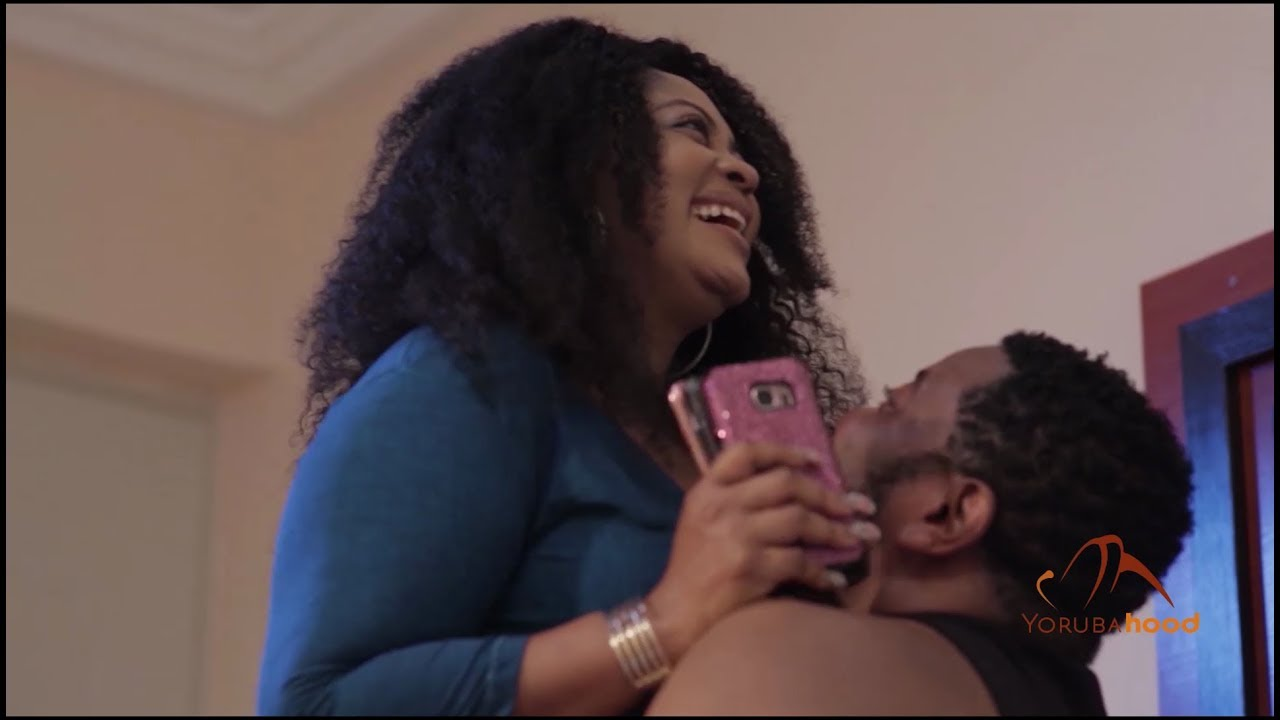 Download Magun [ Thunderbolt ] - Now Showing On Yorubahood