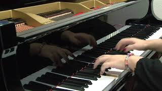 オートファジー/Autophagyを弾いてみた♪(Piano Cover)