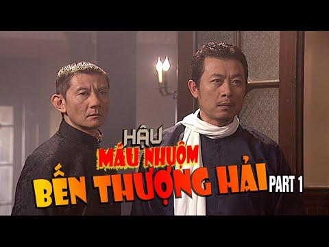 VAN SON 😊 Film Hài | Hậu Máu Nhuộm Bến Thượng Hải | Thực Hiện Tại Phim Trường Thượng Hải | Part 1