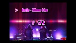 Top Mejores Canciones 2014 - Electro House - dubstep (Parte 9) Best Electro House Mix