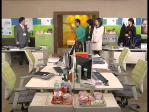 Likable or Not 20080212  #001