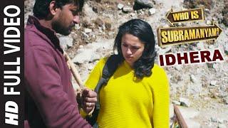 Yevade Subramanyam Video Songs | Idhera Video Song | Nani, Malvika, Vijay DevaraKonda