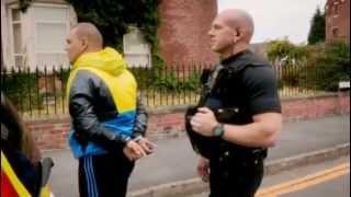 Coppers - Season 02 Episode 02